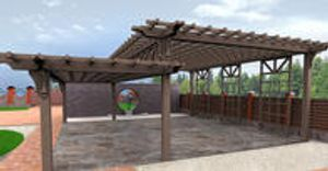 Image 3 | Quality Carpentry LLC