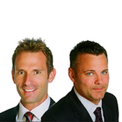 Stephen R. Schultz and Joshua P. Myers