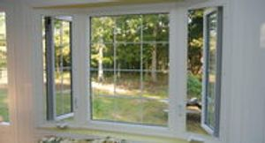Window Planet is a window replacement company in Cincinnati, who strives to help you enhance your home.