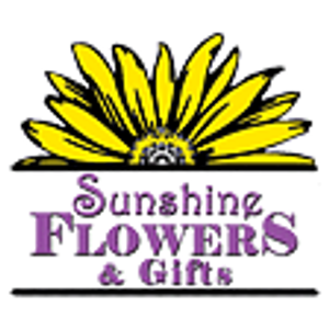 Image 1 | Sunshine Flowers & Gifts