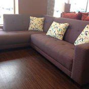 Image 8   Hilton Furniture & Mattress