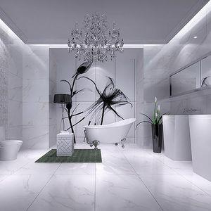 Image 4   Apex Marble Inc