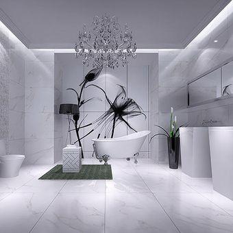 Image 4 | Apex Marble Inc