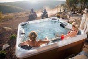 Image 6   Bear Valley Pool & Spas