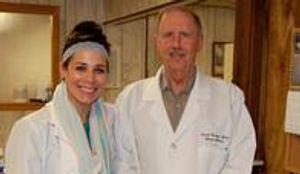 Image 3   Dr. Charles Comfort, MD