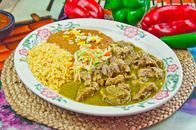 Join us at our Mexican restaurant!