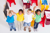 Image 4 | AppleTree Day School of Boerne Inc.