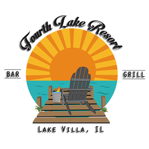 Image 1 | Fourth Lake Resort Bar & Grill
