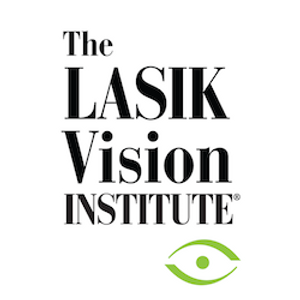 Image 1 | The LASIK Vision Institute