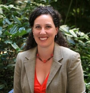 Image 2 | Adina Flynn - Ameriprise Financial Services, Inc.