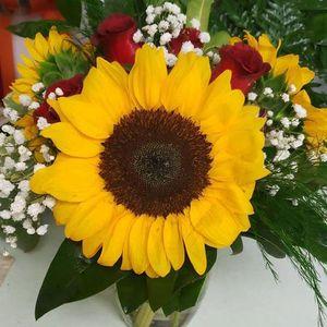 Image 10 | Verzaal's Florist & Events