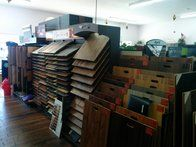 Image 2 | La Mesa Flooring Company