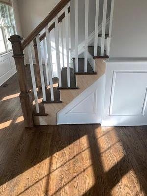 Image 4 | NJ APC Hardwood Floors