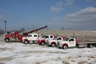 Image 3 | West Coast Heavy Duty Towing & Recovery
