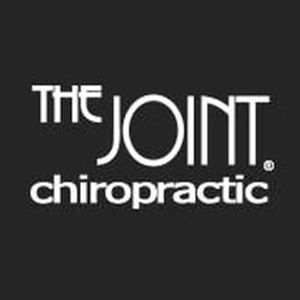 Image 1 | The Joint Chiropractic