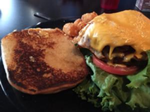 Image 4 | Texas Borders Bar & Grill 1093