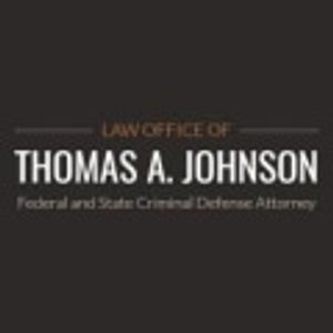 Image 1 | Law Office of Thomas A. Johnson