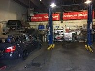 Image 7 | Mike's Japanese & Domestic Auto Repair