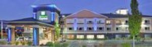 Image 2 | Holiday Inn Express & Suites Ashland