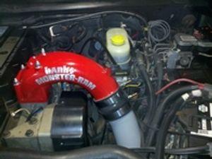 Diesel Performance Parts, Beavercreek, OH 45430