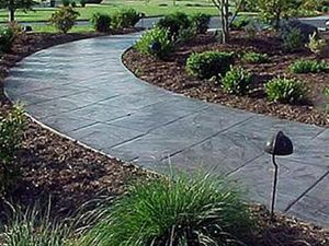 Jakelich Concrete Inc. has been serving Englewood and the surrounding areas for over 40 years as the premier concrete contractor.