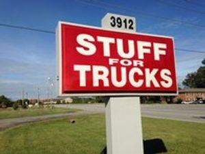 Image 3 | Stuff for Trucks