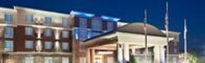Image 2 | Holiday Inn Express & Suites Dayton South - I-675