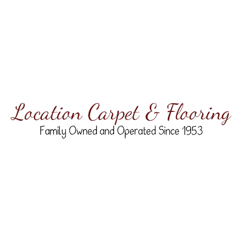 Image 1 | Location Carpet & Flooring