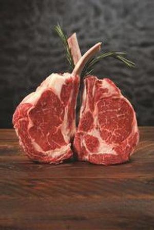Image 5 | New York Butcher Shoppe