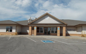 West Woods KinderCare