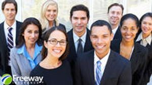 Image 6 | Freeway Insurance