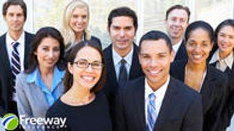 Image 9 | Freeway Insurance