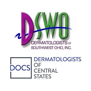 Image 1 | Dermatologists Of Southwest Ohio - Troy