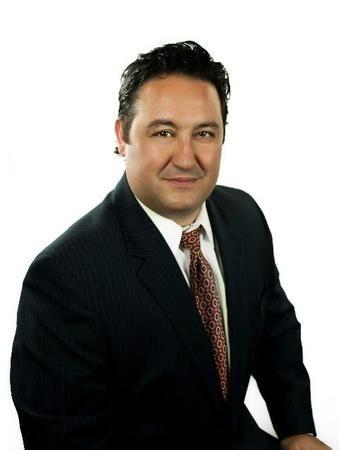 Attorney Paul Previte