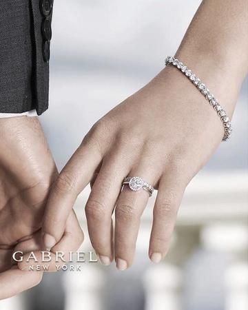 Image 20 | Carioti Jewelers
