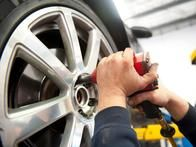 Our auto repair shop in Fort Worth, TX, provides you with the safety and security you need and the mechanic service you expect.