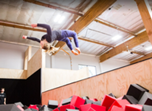 Image 5 | APEX School of Movement San Diego