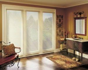 Image 3 | Raymonde Draperies and Window Coverings