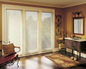 Image 3   Raymonde Draperies and Window Coverings