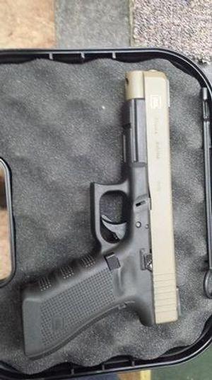 Image 7 | Precision Gunsmiths LLC