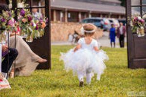 Image 10   Digital Spark Weddings