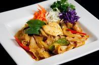 Image 5 | Lanna Thai Cuisine