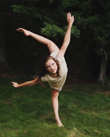 Image 4 | Jolie Arts Dance Center