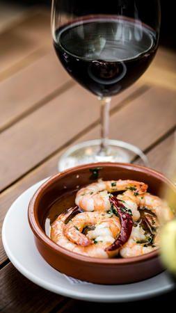 Image 7 | Barcelona Wine Bar