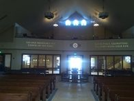 Image 7   St. John Neumann Catholic Church