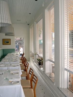 Image 4 | Variety Blinds and Shutters