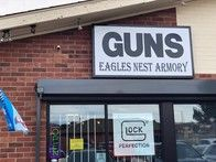 Image 6 | Eagles Nest Armory