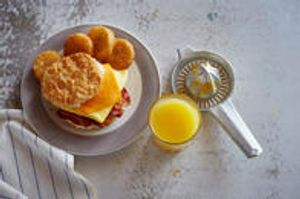 Image 2 | Bojangles' Famous Chicken 'n Biscuits