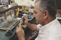 Stop in for all your jewelry repairs and custom jewelry design ideas.