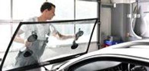 Image 2 | Advanced Auto Glass
